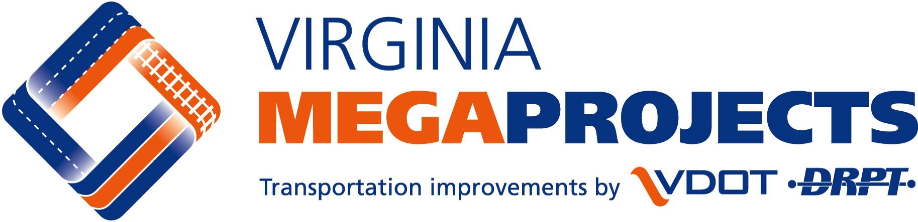 Virginia Department Of Motor Vehicles | Autos Weblog
