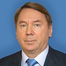 Vladimir Kozhin