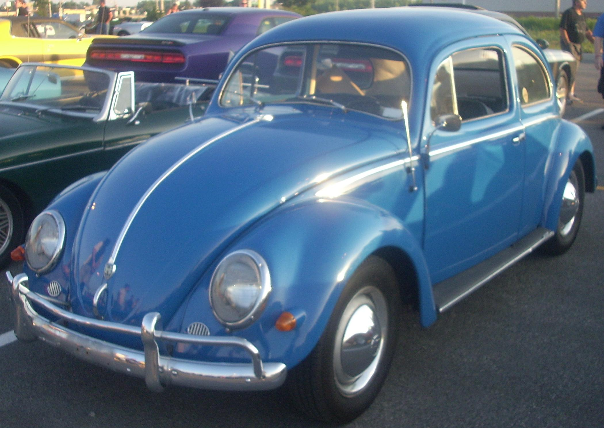 File Volkswagen Beetle Type 1 Centropolis Laval 10 Jpg