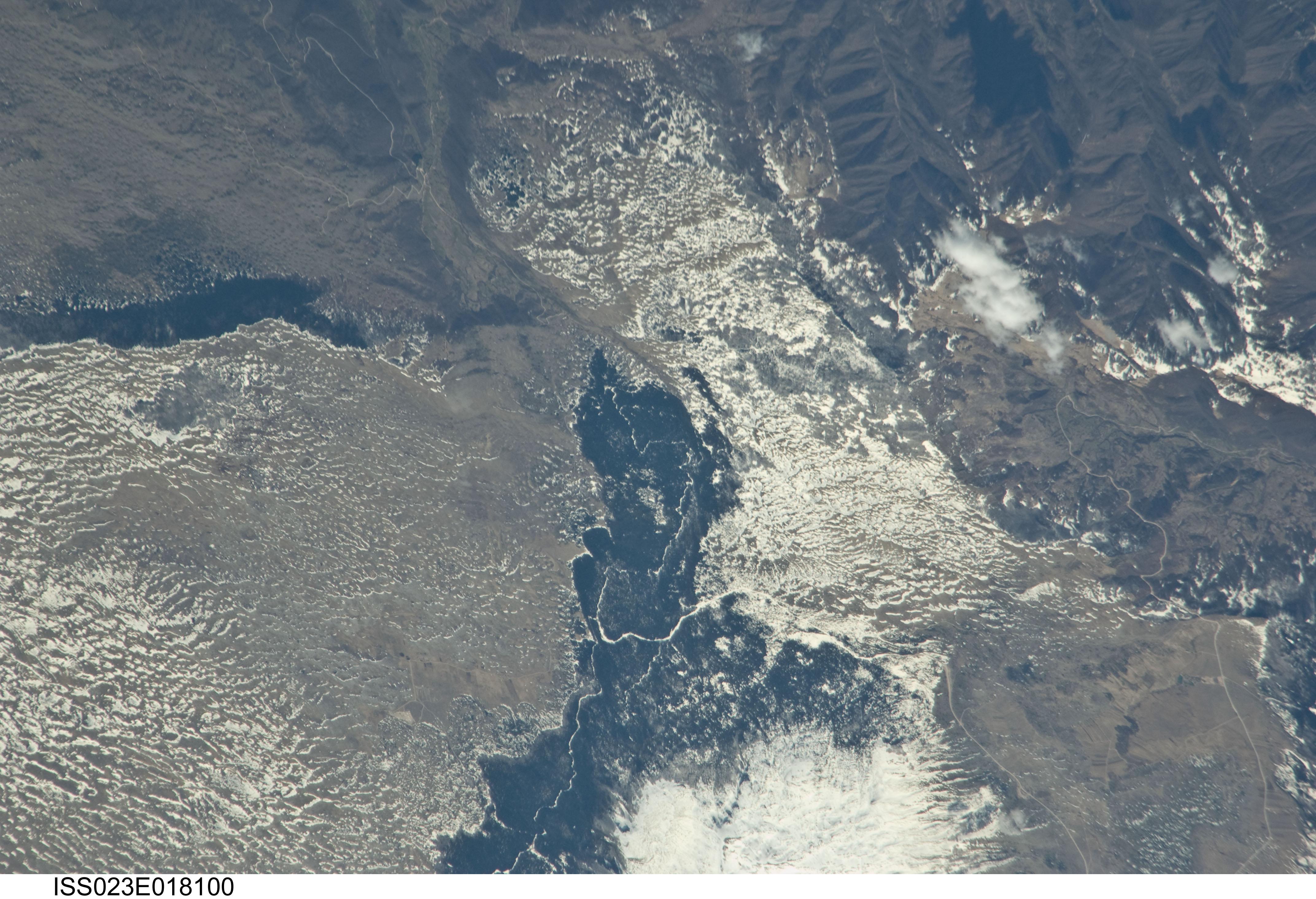 File Vran Planina I Trebi Evo E 18100 Jpg Wikimedia Commons