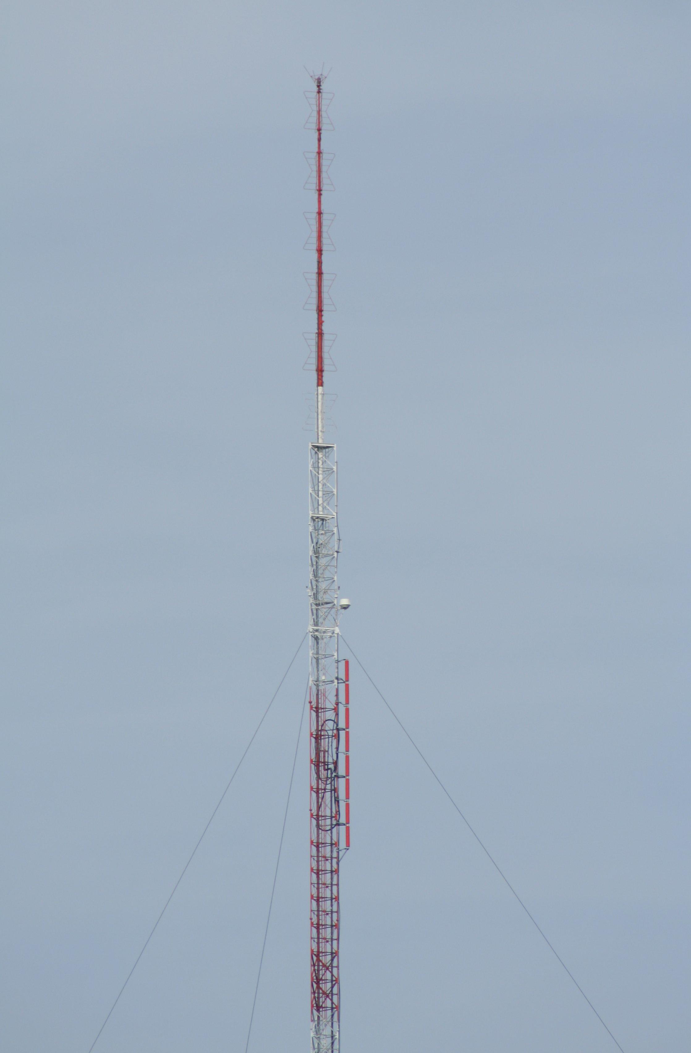 antenna tower bing images. Black Bedroom Furniture Sets. Home Design Ideas