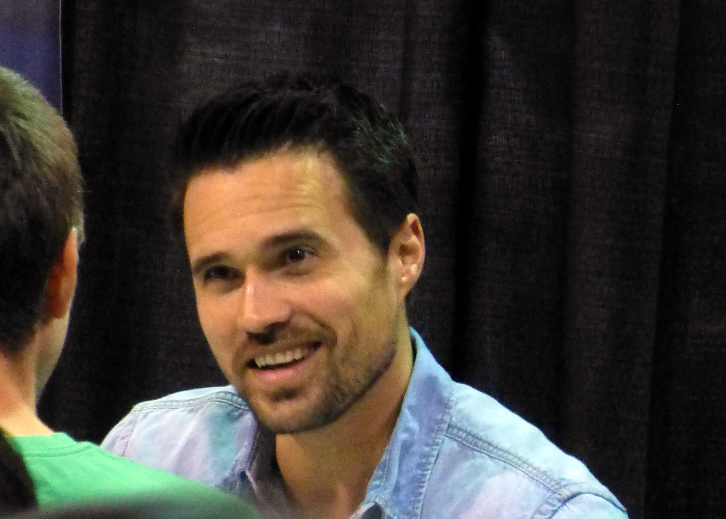 brett dalton source