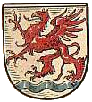 Wappen Belgard1.png