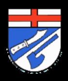 Wappen_Reudelsterz.png
