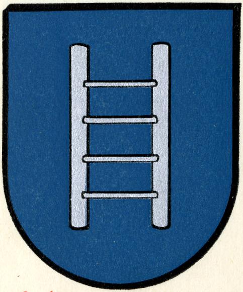 bad oeynhausen nrw