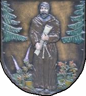 Wappen gornsdorf