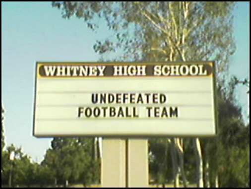 File:Whitney Football.jpeg