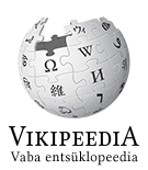 Wikipedia-logo-v2-et-proposed.png