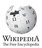 http://ru.wikipedia.org/wiki/%D0%93%D0%B0%D0%B9_%D0%AE%D0%BB%D0%B8%D0%B9_%D0%A6%D0%B5%D0%B7%D0%B0%D1%80%D1%8C