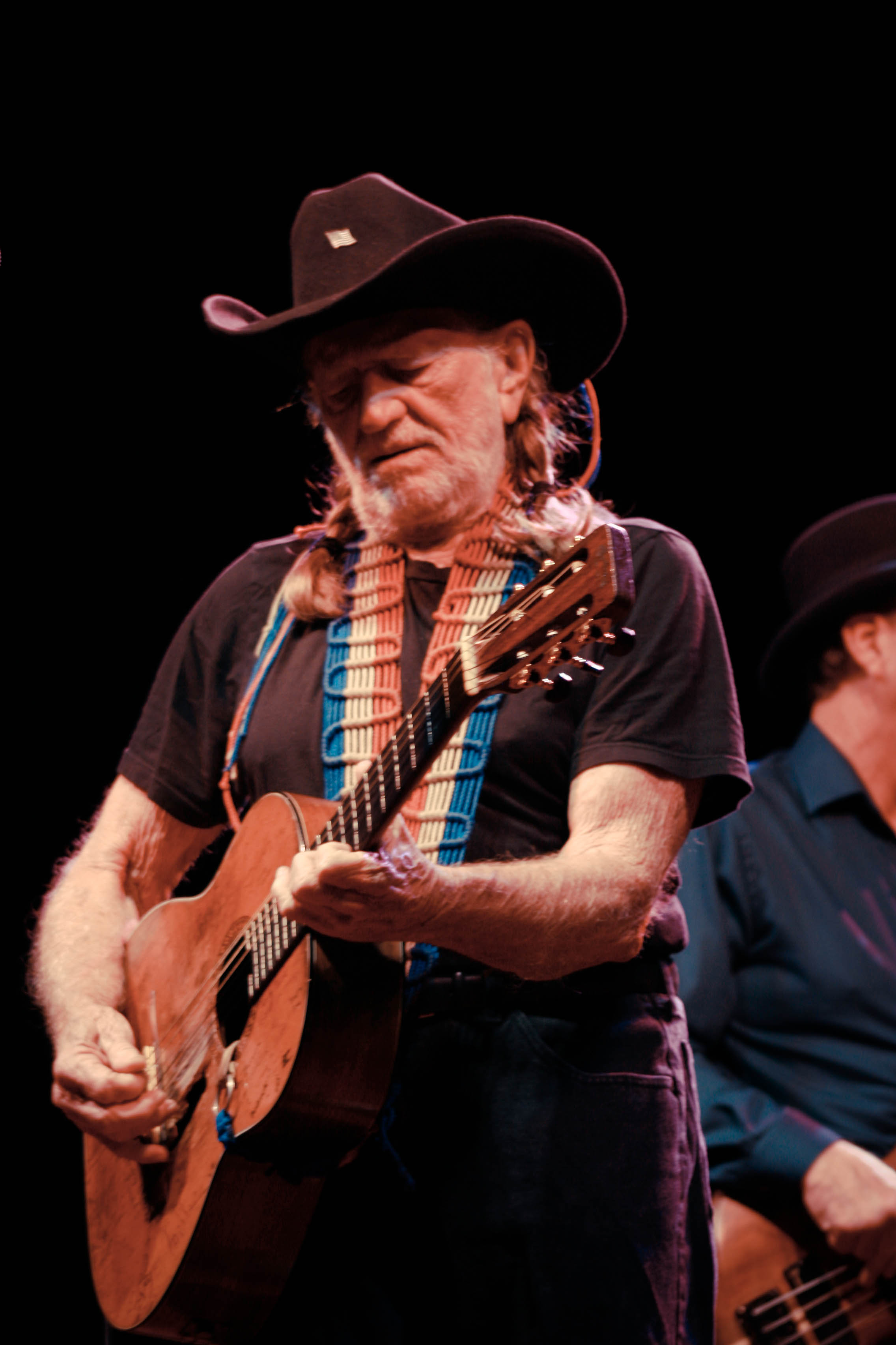 Willie Nelson   Download Music, Tour Dates & Video   eMusic