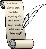 write note compose icon symbol