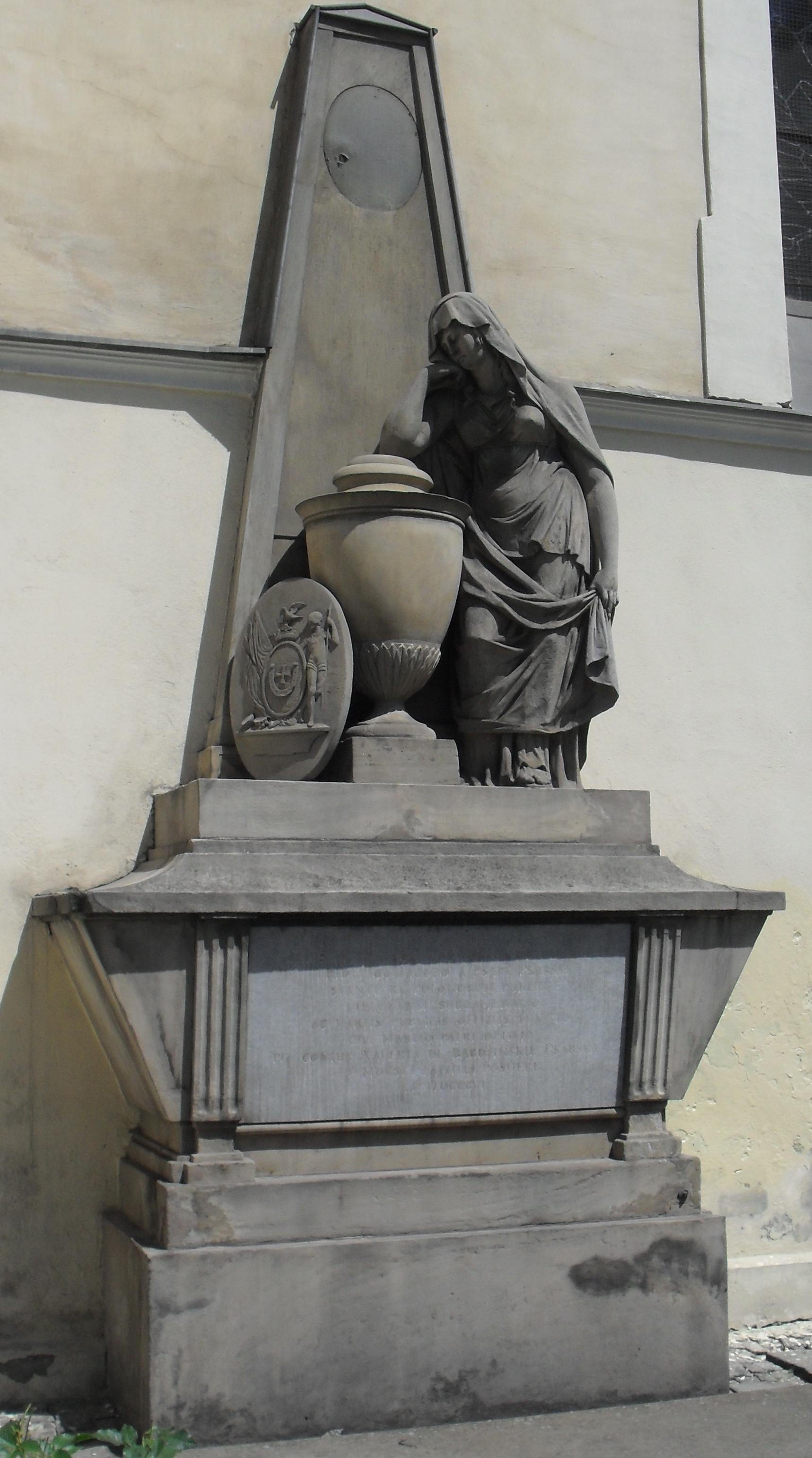 comte augusto curso de filosofia positiva