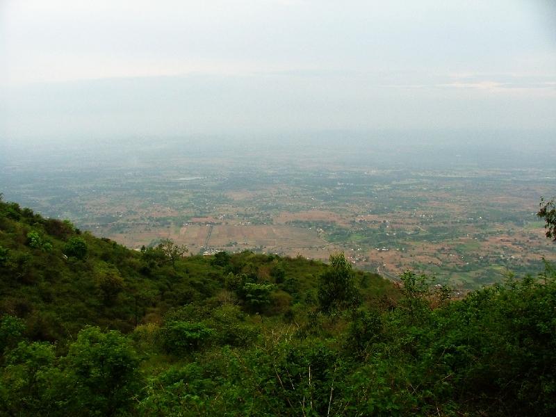 Tiruppattur, Vellore - Wikipedia