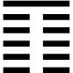 Yijing-23.png