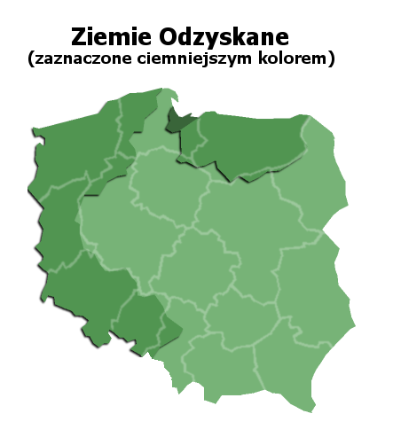 https://upload.wikimedia.org/wikipedia/commons/3/30/Ziemie_Odzyskane.png