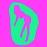 """Pink Lady"" logo.jpg"