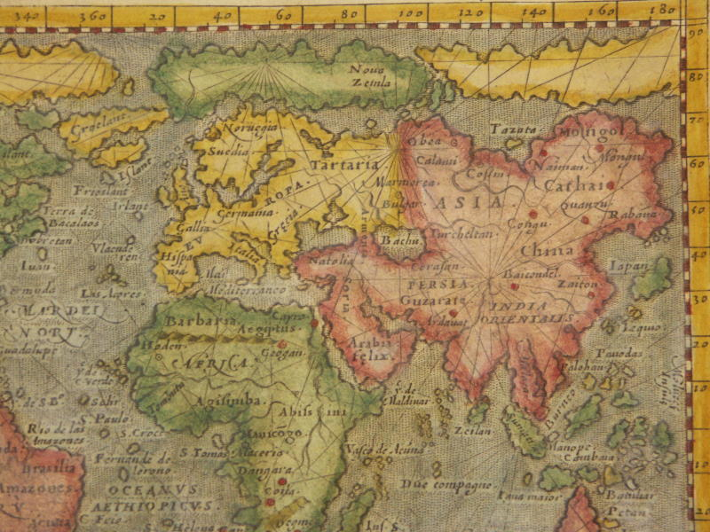 File World Map For Navigation 1600 Northeast Jpg Wikimedia Commons