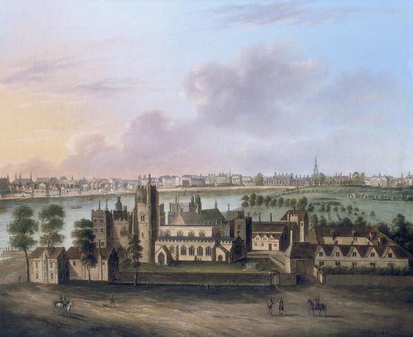 Lambeth Marsh Wikipedia