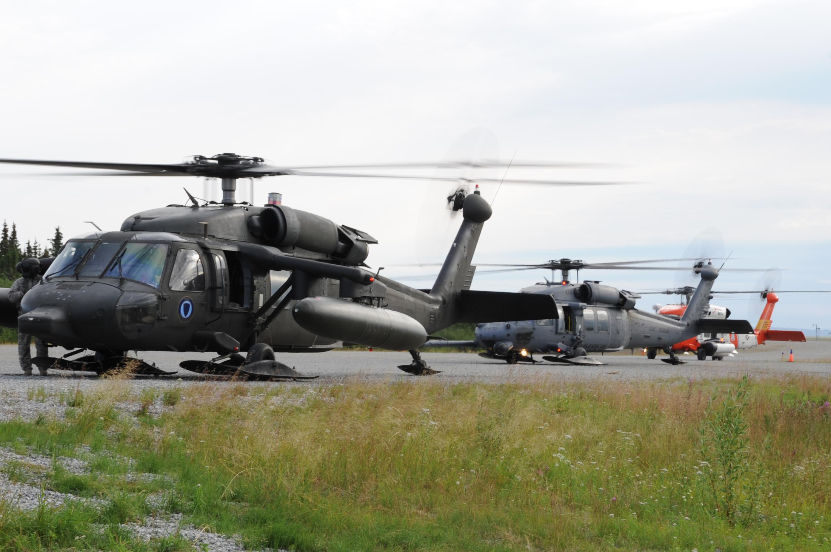 c8ccf7711f3 Sikorsky UH-60 Black Hawk | Military Wiki | FANDOM powered by Wikia