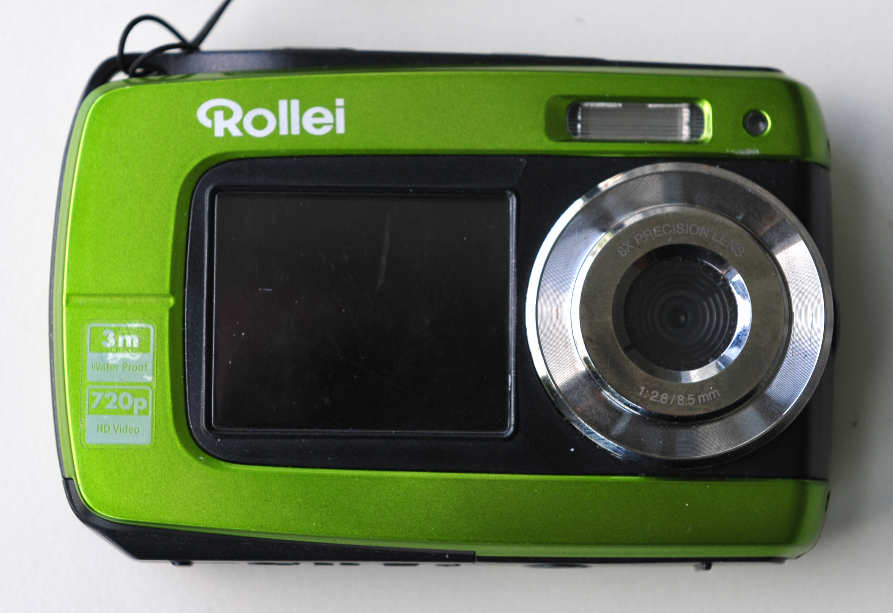 14-08-01-kameravergleich-5.jpg
