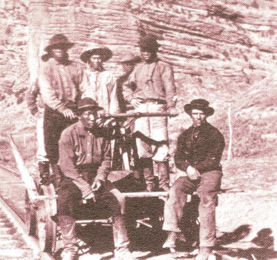 File:19世紀前往北美洲興建鐵路的中國勞工.JPG
