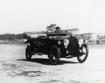 1915Indy500pacecar.jpg