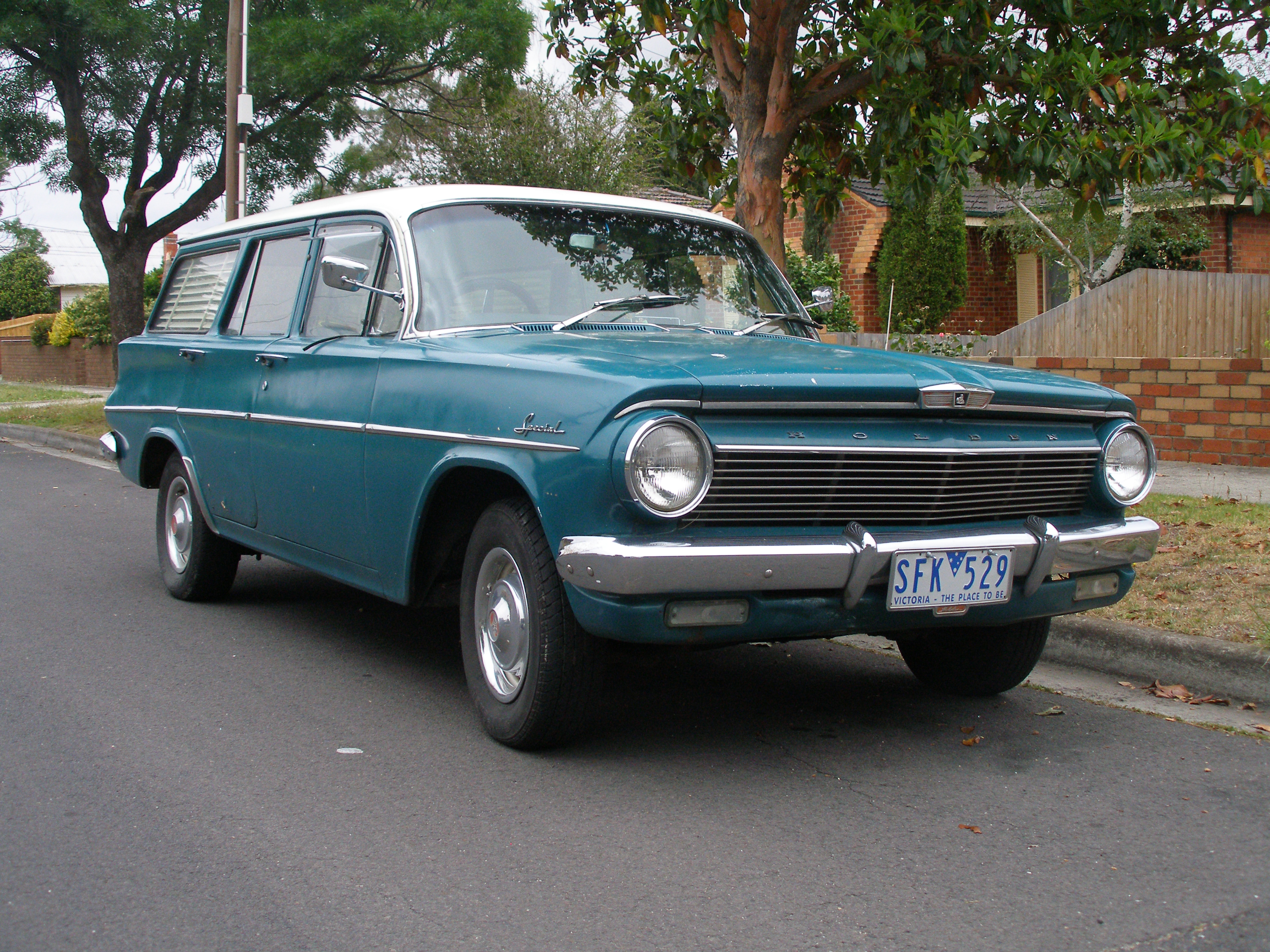 1962 Station Wagons For Sale | Autos Post
