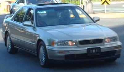 file:1994-95 acura legend sedan - wikimedia commons