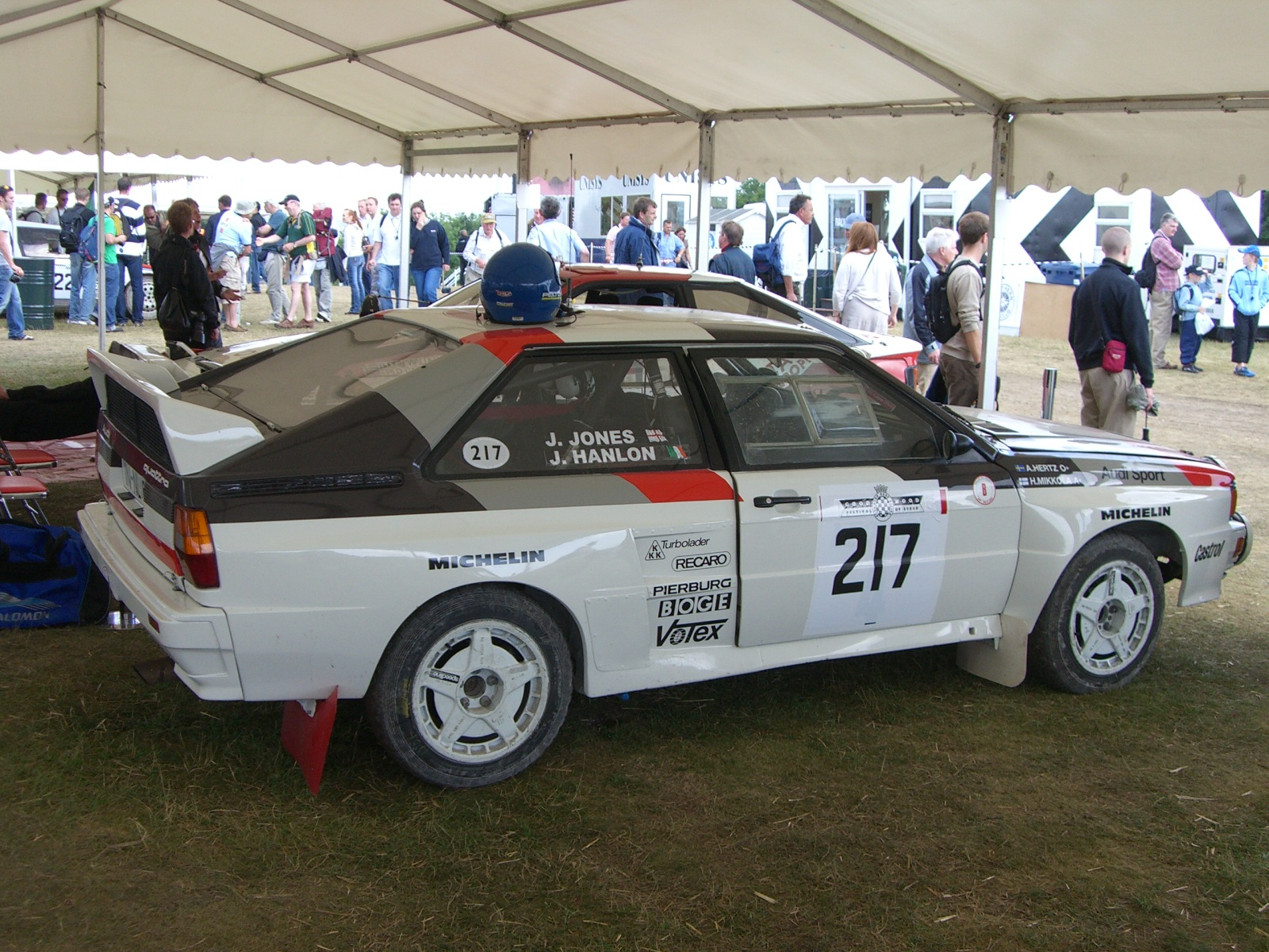 Audi Quattro Wikipedia A6 All Lights Meaning 2006fos 1983 A2