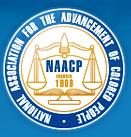 2007 NAACP Primary.jpg