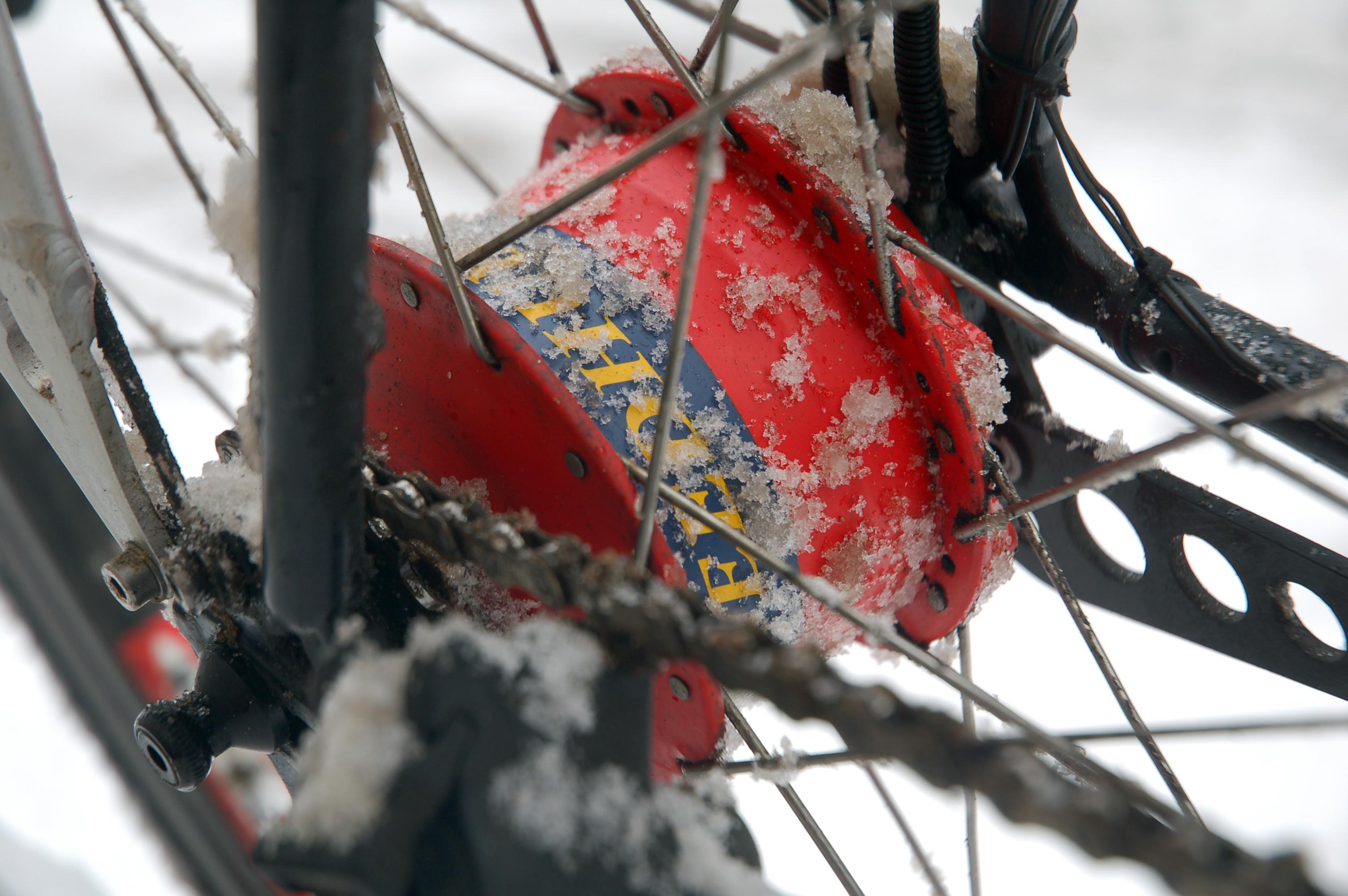 2009-12-31-fahrrad-im-schnee-by-RalfR-4.jpg