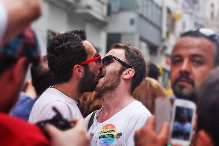 tyrkisk dating Istanbul Brisbane Christian datingside