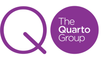 The Quarto Group Illustrated book publishing group founded 1976