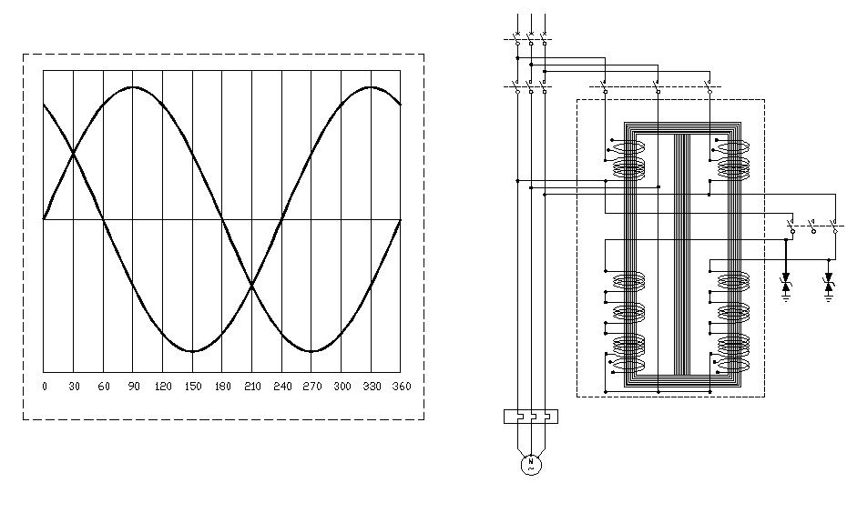 File 2 Coil Fig15 16 Korndorfer Auto Transformer Jpg
