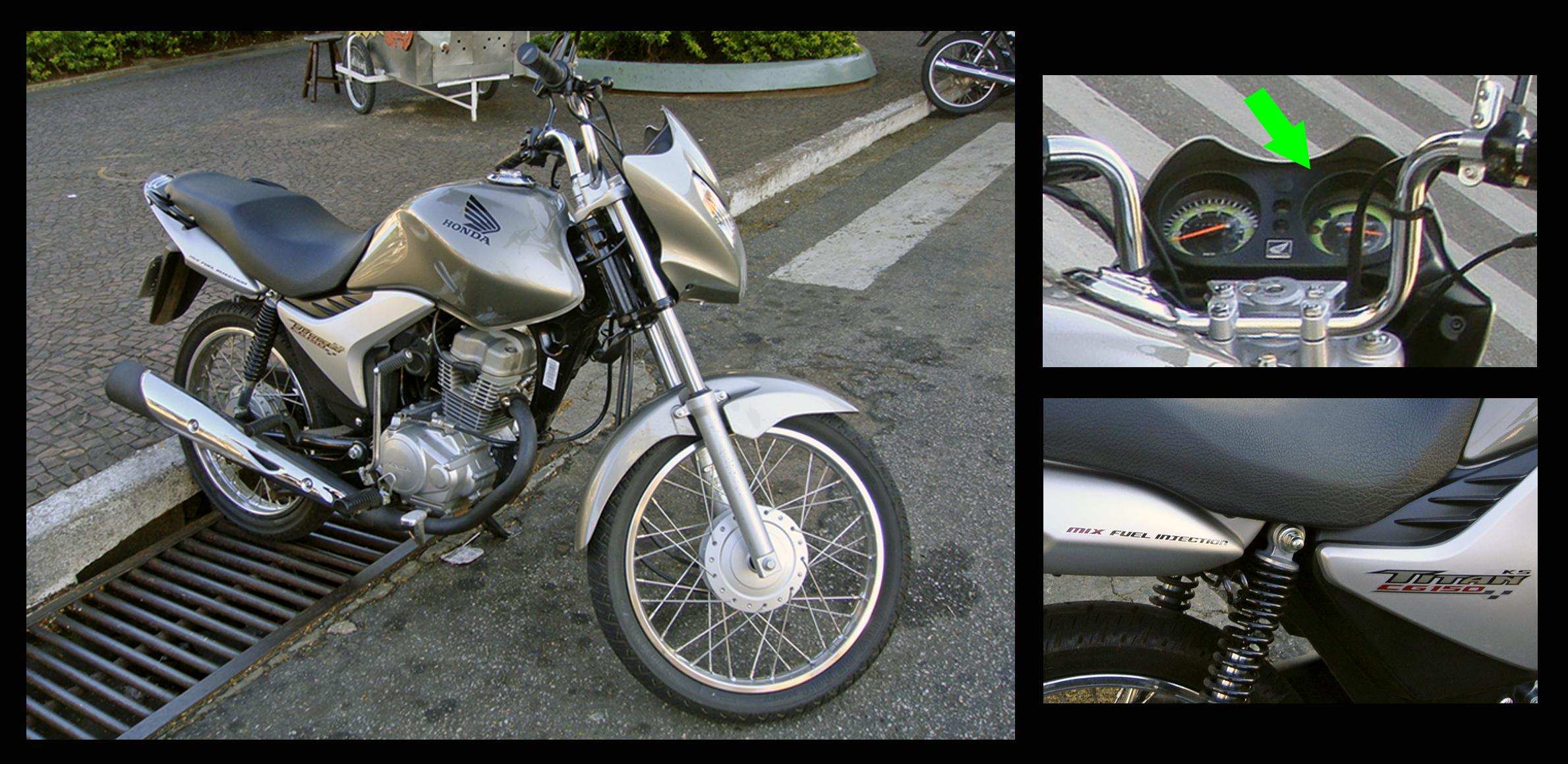 File:3 Views Honda Flex an CG 150 Mix Fuel Injection 06 ... on