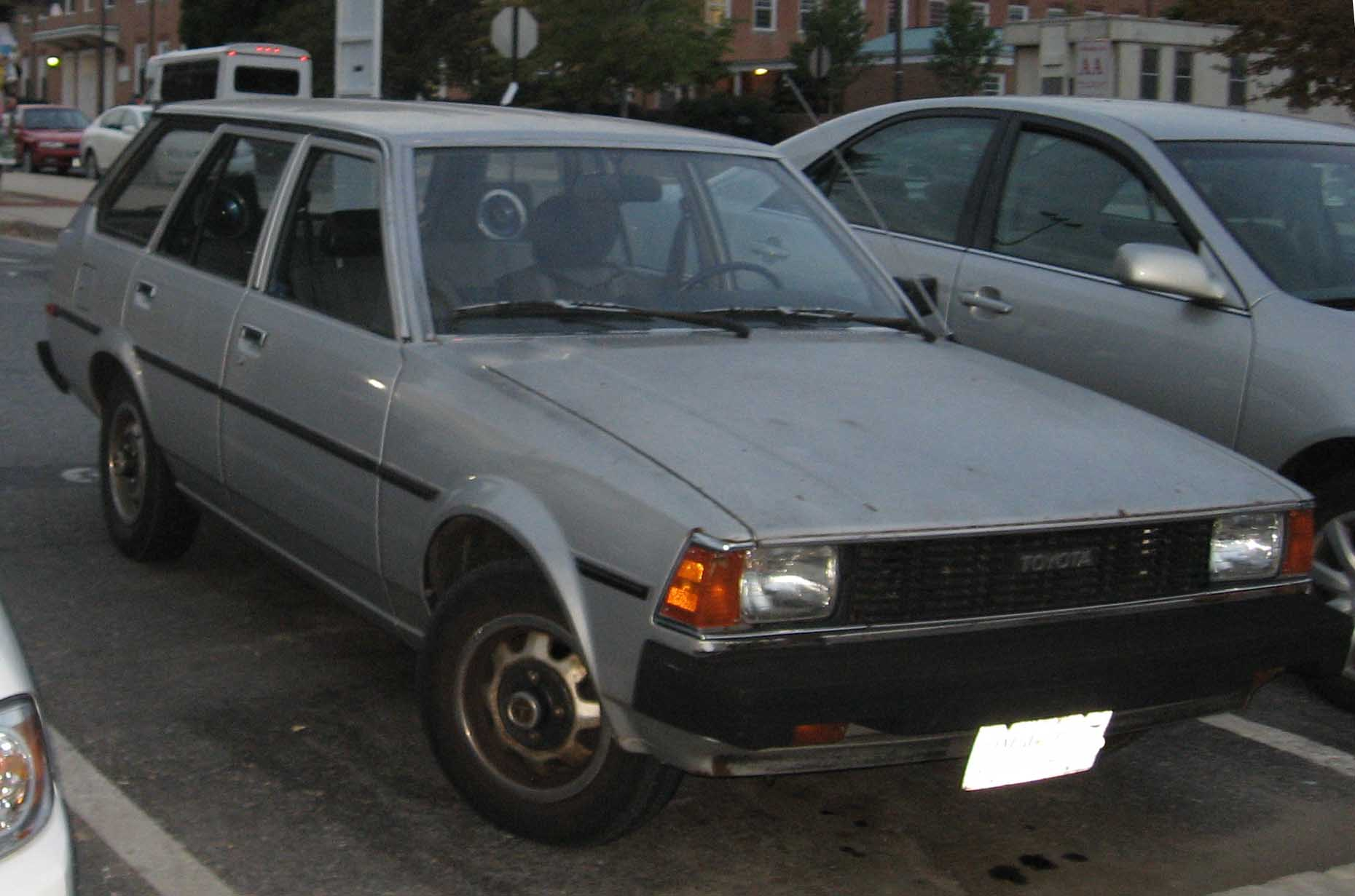 File 4th Toyota Corolla Wagon 2 Jpg Wikimedia Commons
