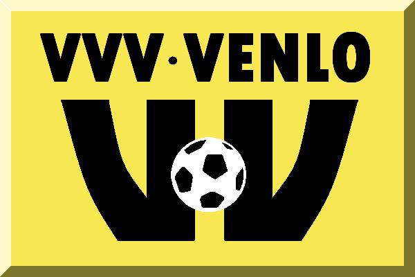 date gratis Venlo