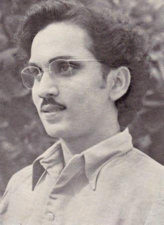 B Saroja Devi  Wiki amp Bio  Everipedia