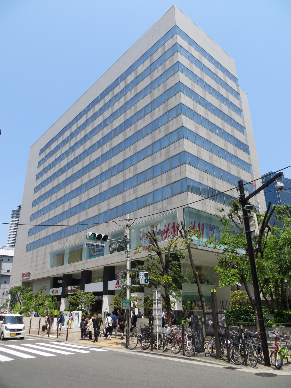 similar 阪急 三番 街 阪急 村 ...