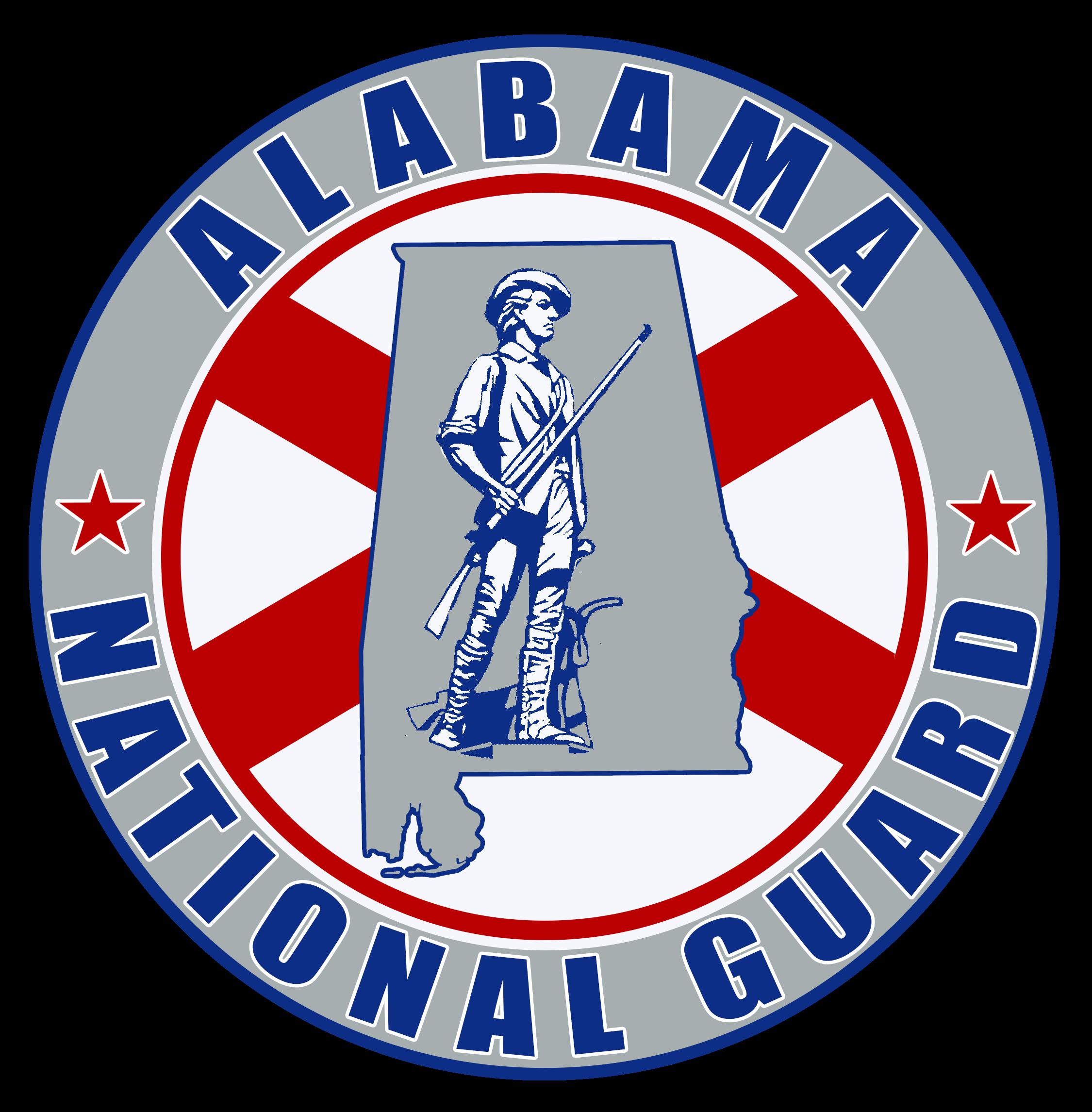 Alabama National Guard - Wikipedia