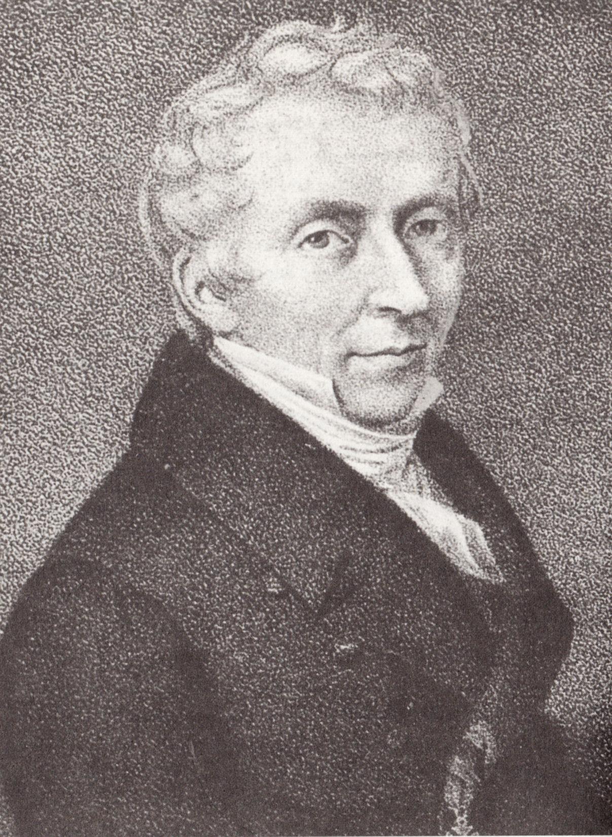 Adam Müller von Nitterdorf Wikiwand