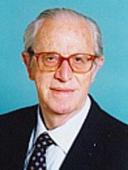 Adriano Ossicini Senato.jpg