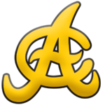 Aguilas-Logo.png