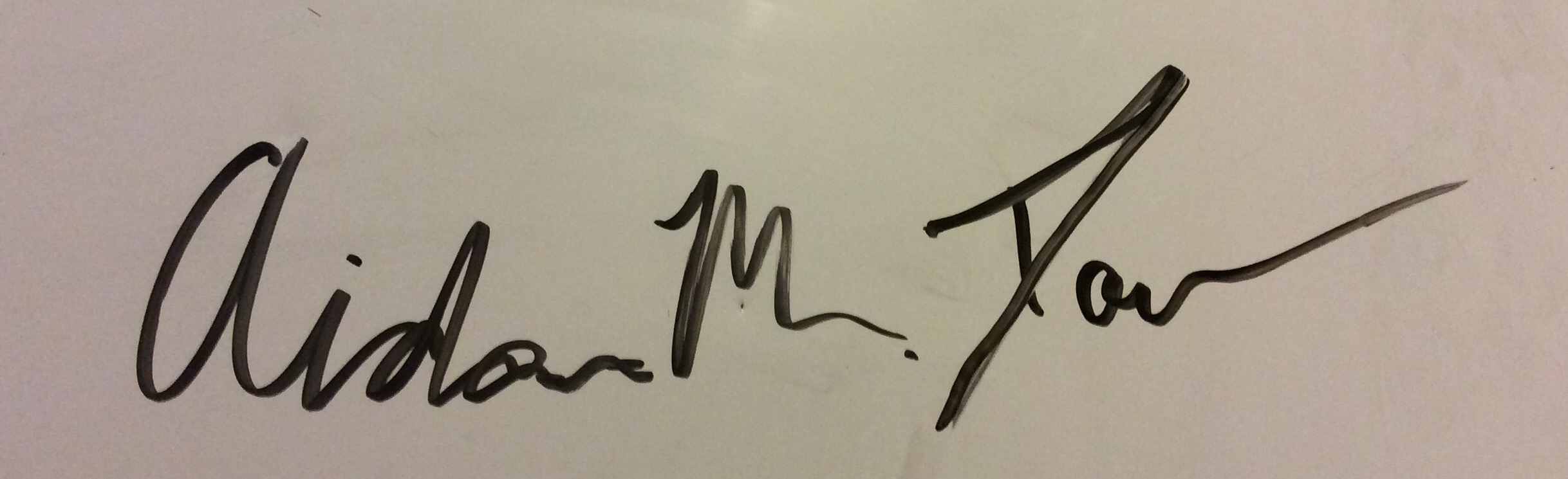 Fileaidan m dove signature jpg