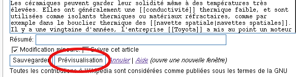 Aide FR Previsualiser.png