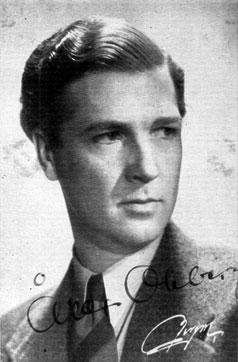 Åke Ohberg