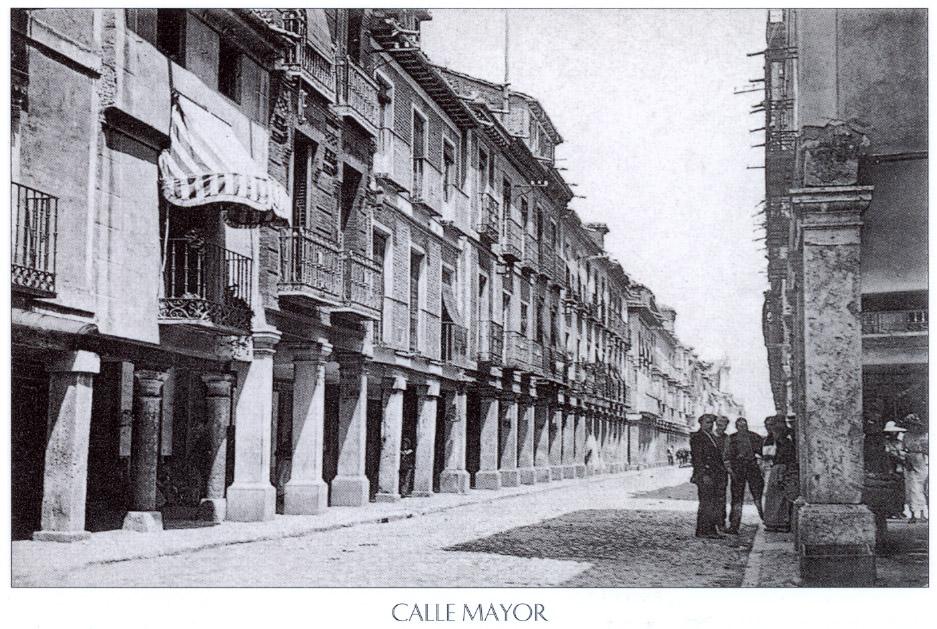 1000 images about alcal de henares on pinterest madrid - Cristalerias alcala de henares ...