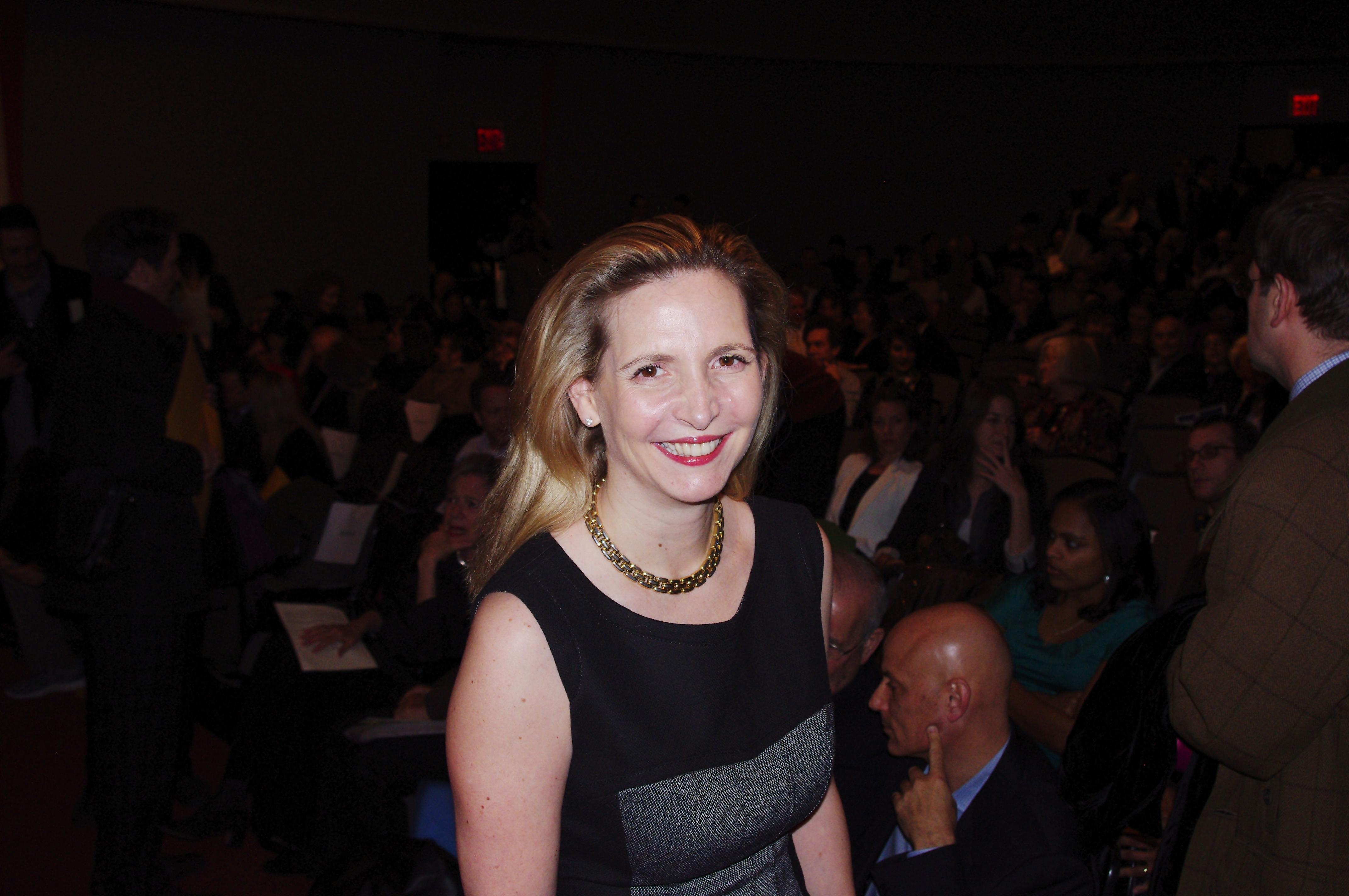 Amanda Detmer Wiki amanda foreman – wikipédia, a enciclopédia livre