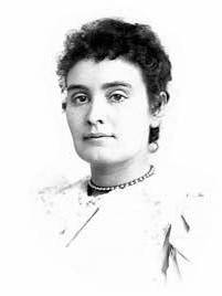 the life and career of helen keller Helen keller (june 27, 1880 – june 1 despite her retirement from public life, helen keller was not forgotten social welfare history project.