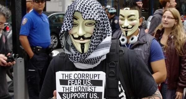 Ficheiro:AnonymousOccupy.jpg